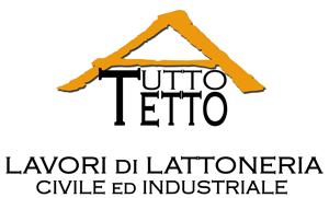 ristrutturazione tetti e copertura tetti varese, lavori di lattoneria industriale varese